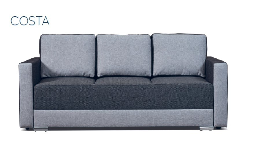 Sofa-lova COSTA