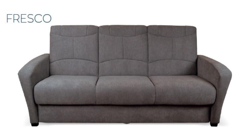 Sofa-lova FRESCO