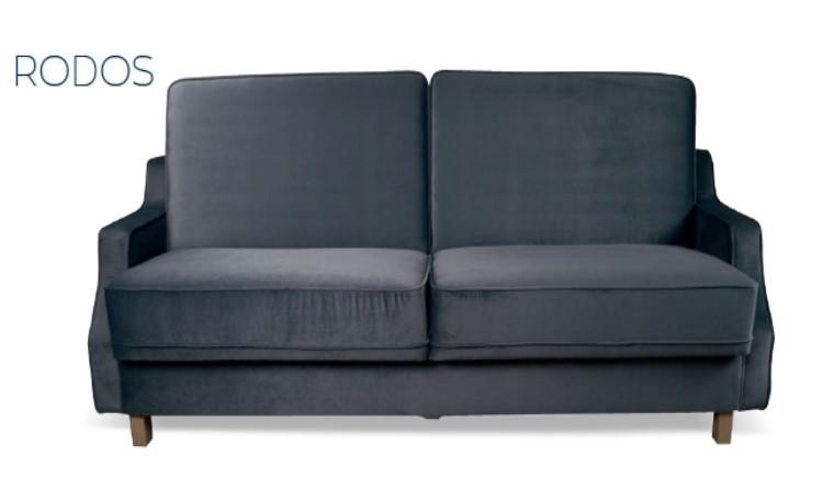 Sofa-lova RODOS