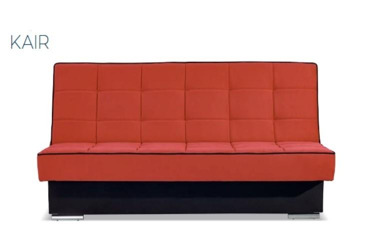 Sofa-lova KAIR