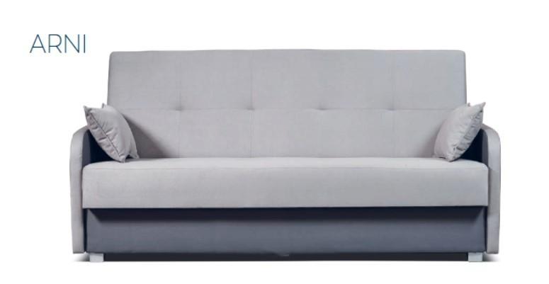 Sofa-lova ARNI