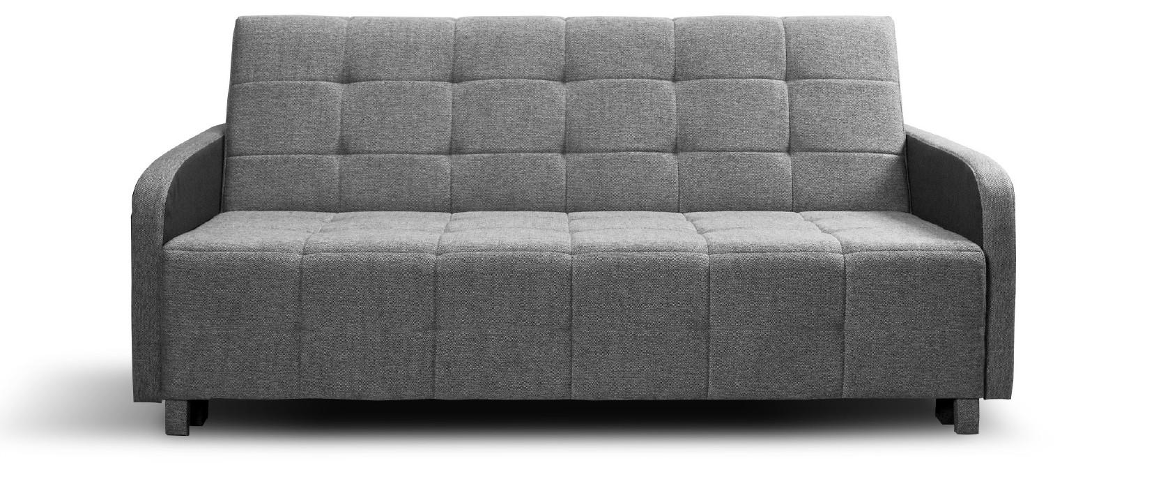 "Sofa lova ""PENTA"""