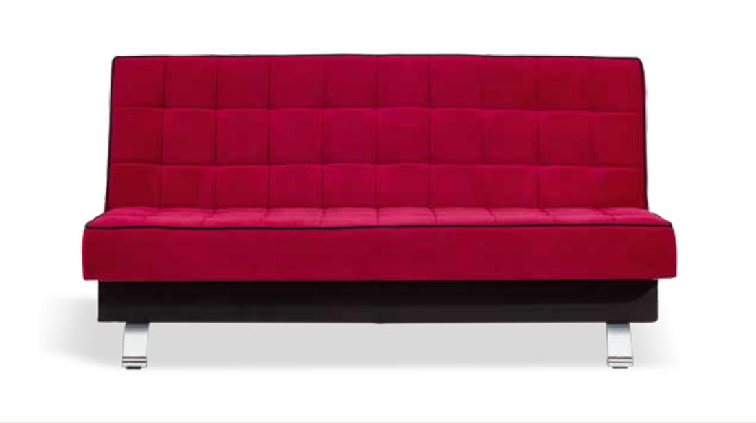 """Sofa-lova """"DUBAJ LUX"""""""
