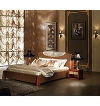 Miegamojo baldų komplektas B29