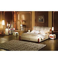 Miegamojo baldų komplektas B31-1
