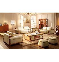 Svetainės baldų komplektas B670