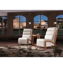 Kėdžių ir stalelio komplektas B770