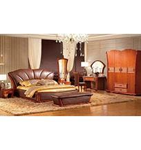 Miegamojo baldų komplektas B91