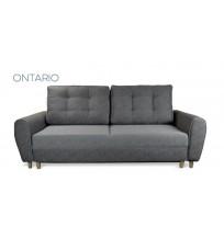 Sofa-lova ONTARIO