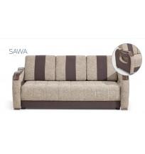 Sofa-lova SAWA