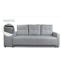 Sofa-lova DAKOTA