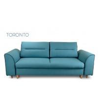 Sofa-lova TORONTO