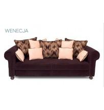 Sofa-lova WENECJA