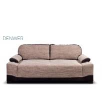 Sofa-lova DENWER