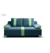 Sofa-lova LEO