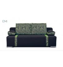 Sofa-lova EMI