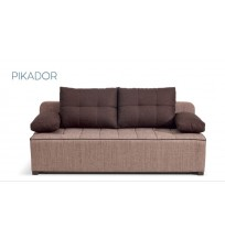 Sofa-lova PIKADOR