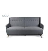 Sofa-lova TOGO