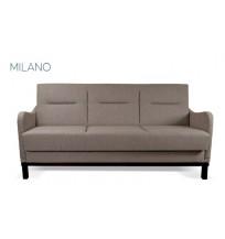 Sofa-lova MILANO
