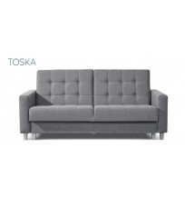 Sofa-lova TOSKA