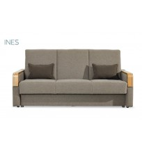Sofa-lova INES