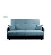 Sofa-lova RAFI