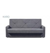 Sofa-lova KARO