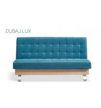 Sofa-lova DUBAJ LUX