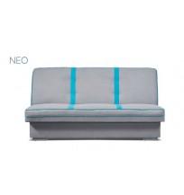 Sofa-lova NEO