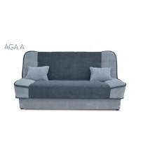 Sofa-lova AGA A