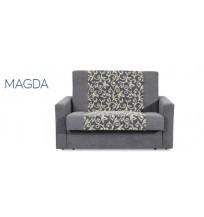 Miegamas fotelis MAGDA
