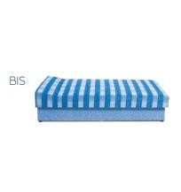 Vienvietė lova BIS