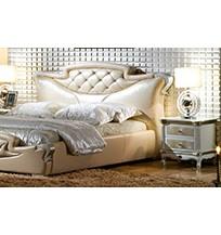 Miegamojo baldų komplektas S216