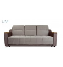 Sofa-lova LIRA