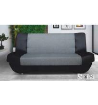 "Sofa-lova ""LODKA"""