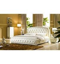 Miegamojo baldų komplektas S212
