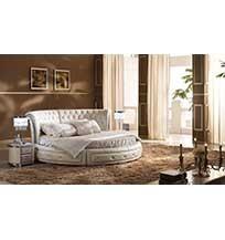 Miegamojo baldų komplektas S225