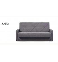 """Sofa-lova """"KARO"""""""