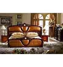 Miegamojo baldų komplektas Z05