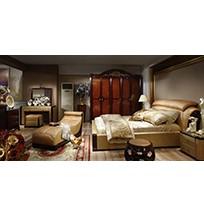 Miegamojo baldų komplektas Z61