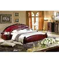 Miegamojo baldų komplektas Z95